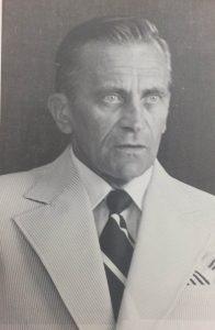 nobby-wirkowski