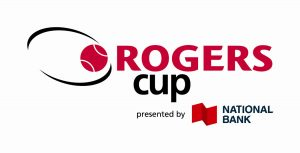 Rogers Cup Tennis at the Aviva Centre